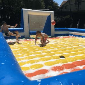 Soapy-soccer-melbourne
