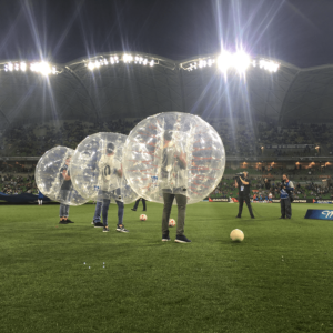 bubble-soccer-melbourne